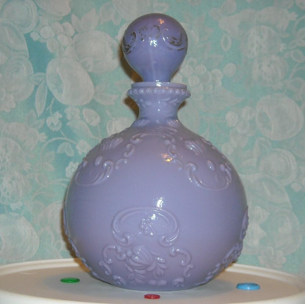 Gillinder Glass