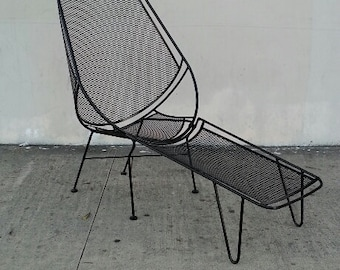 Patio furniture table Etsy