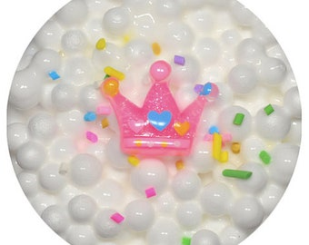 The Royal Party Original Slime