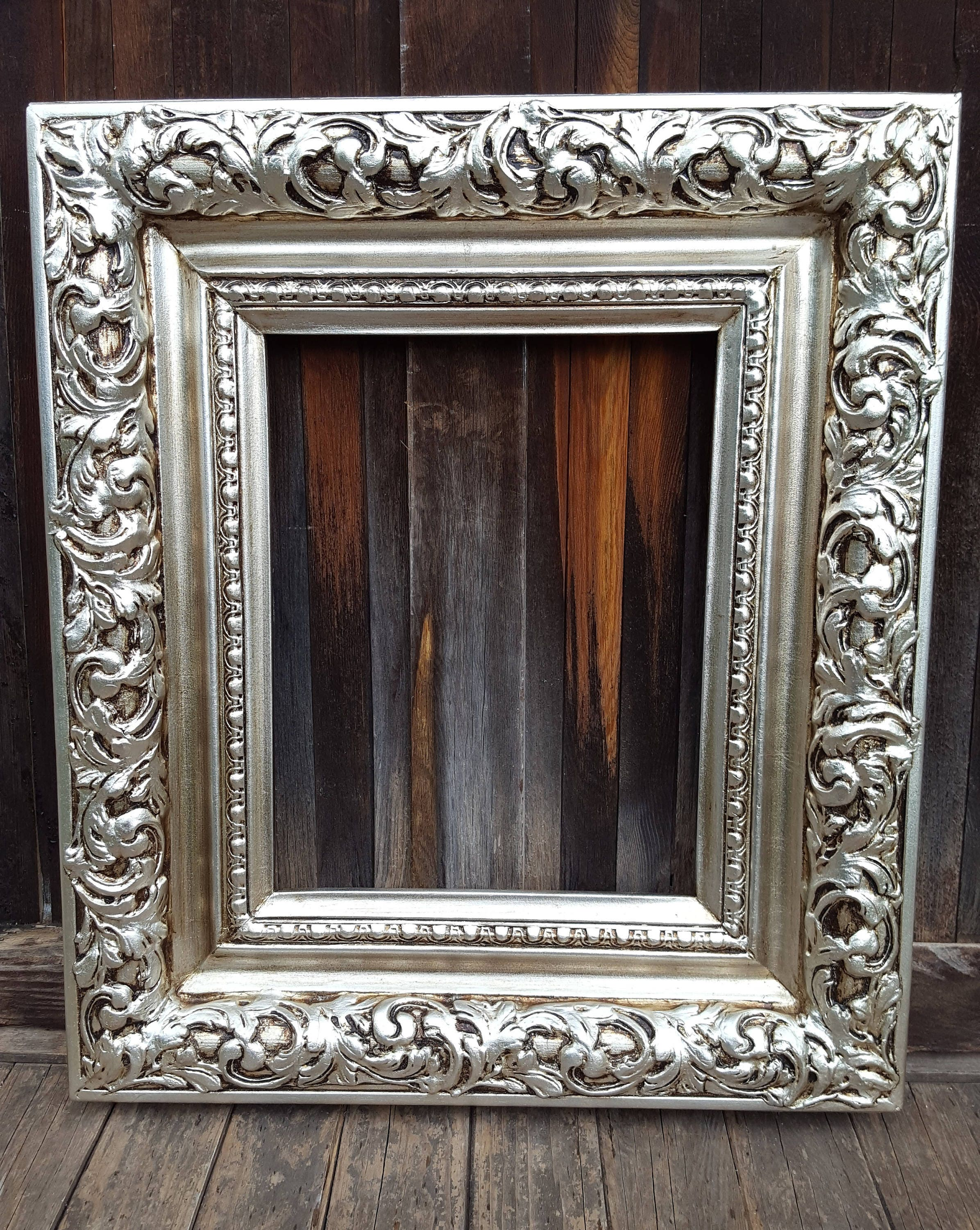 Antique Picture Frames Part - 42: ?zoom