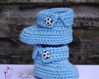 Football Boot Socks Etsy