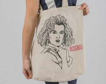 INCOGNITO bag