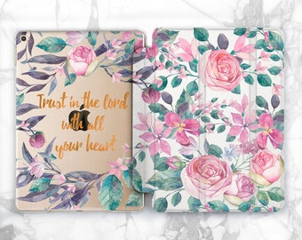 roses quotes ipad pro 10.5 case ipad mini 4 flowers case ipad 9.7 case 2017 ipad air case 12.9 ipad pro roses case ipad 3 ipad case rose