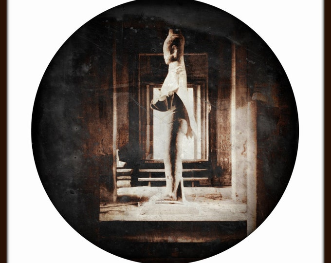 Asia Pinhole Edition XXIX by Sven Pfrommer