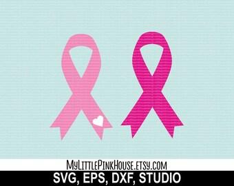 breast cancer, breast cancer svg, awareness ribbon svg, awareness ribbon, cancer svg, svg bundle, silhouette files, svg designs, svg files
