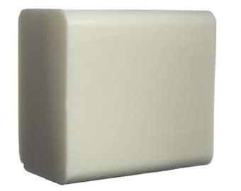 1 Pound Goats Milk Soap Base for Melt and Pour Soap Making 1 LB