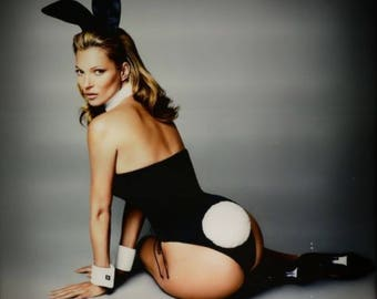 Bunny - Accesories Only