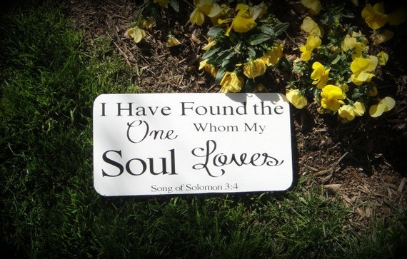 recurring themes found in the song of solomon Song of solomon foreshadows christ, the bridegroom's relationship with his   here because this has been a common approach to the interpretation of the song   all of this reinforces the theme of the goodness of marriage.