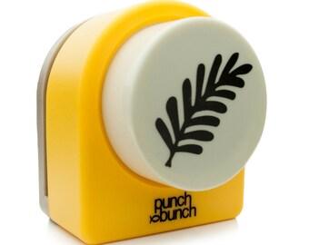 Fern Punch - Mega