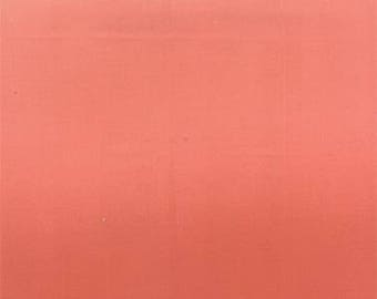 Ombre - Ombre Persimmon by V and Co for Moda, 1/2 yard, 10800 216