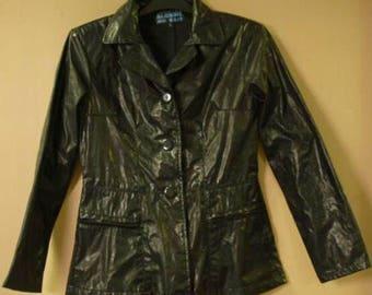 Blondie Promo Jacket