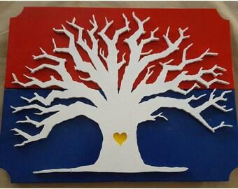 70 - America's Tree