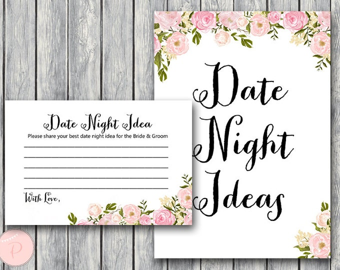Free date night invitation ecards
