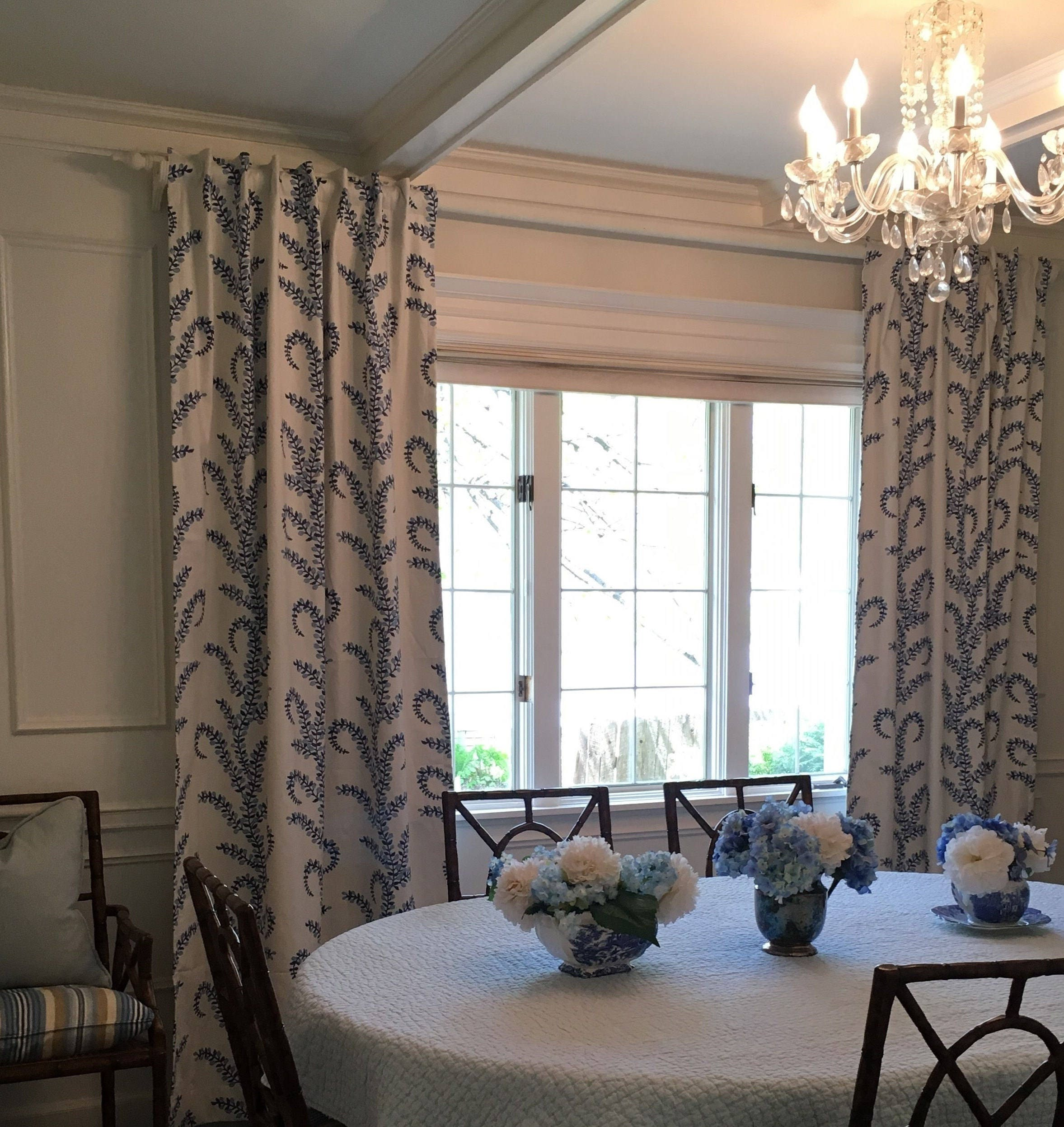 garden scarf free orders curtains on miller shipping inch sheer window product overstock drapes preston home over long