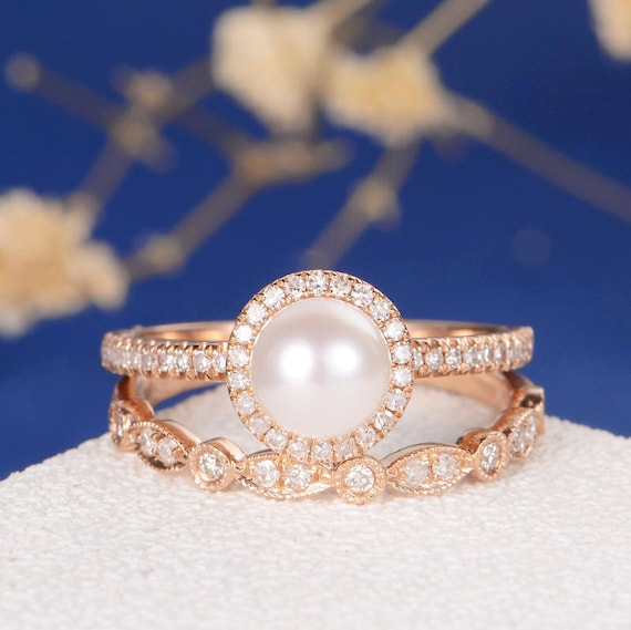 stones pearl pearls designer engagement f jewellery the rings ring guides l symbolic