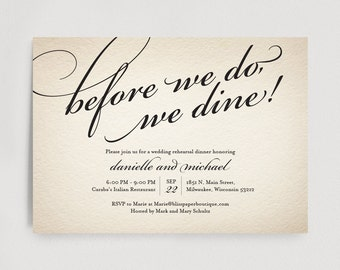 Before we do we dine etsy wedding rehearsal dinner invitation editable template before we do we dine rustic pdf instant download bpb88 maxwellsz