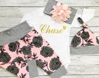 Baby Clothes, Baby Girl Clothes, Baby Clothes Girl, Baby Girl Clothes Winter, Newborn Girl Clothes, Baby Clothes Girl, Baby Girl