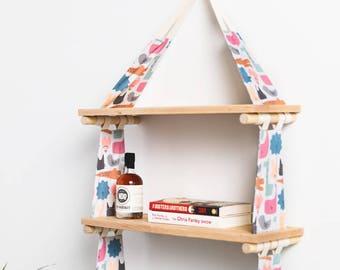 Traverse Wall Shelf **Free Shipping**