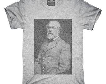 Robert E Lee T-Shirt, Hoodie, Tank Top, Gifts