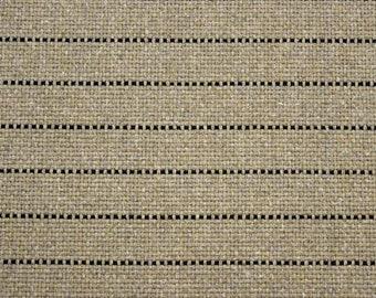 Redondo Coffee Keystone Fabric