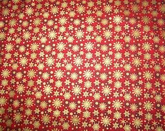 Season Greeting Collection-Snowflake/Plaid