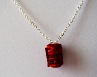 Necklace, Jolie E.Jewellery