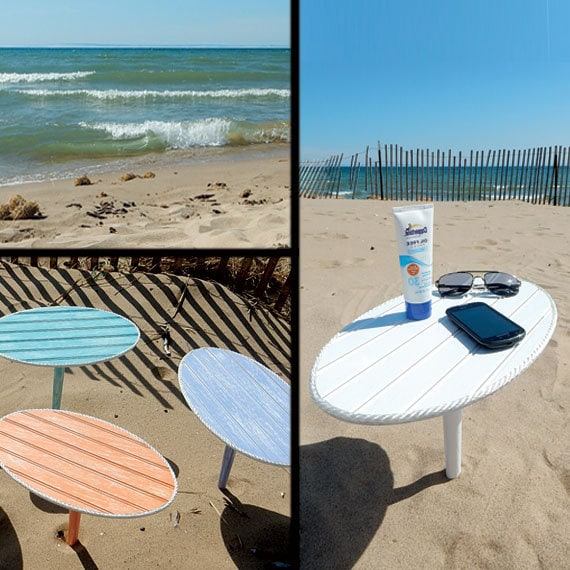 Summer Beach Table Portable Beach Table Mini Beach Table. Cheap Loft Beds With Desk And Stairs. Black Metal Console Table. Bluestone Table. Metal Pub Table. Best Leather Desk Chair. Cheap Pub Table Sets. Table With Drawers. Table For Circular Saw