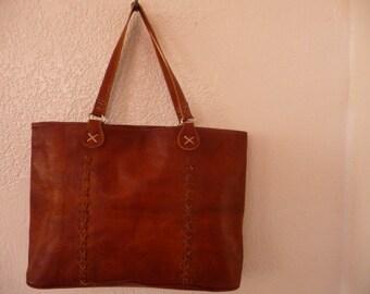 Gorgous naima bag