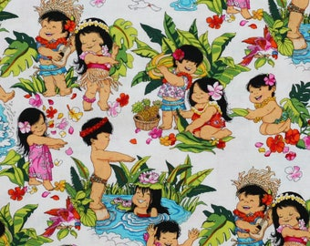 Kuai Kids - Custom Made Scrub Tops Nursing Uniforms