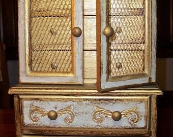 Musical drawer knobs Etsy
