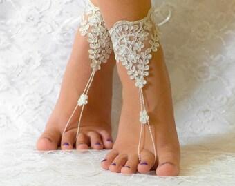 Bridal Jewelry, Wedding Jewelry, Wedding Accessories, Bridal Accessories 04