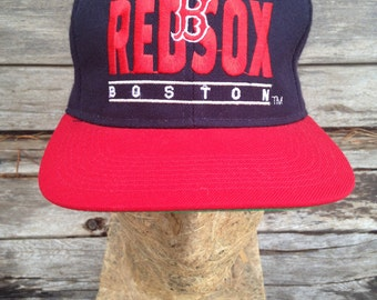 canada boston red sox hat cheap 90s d4f98 8ee60