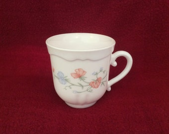 Arcopal Sweet Pea Cup