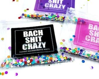 Hangover Kit, Hangover kit bag, Bachelorette Party, Survival Kit,  Favor, Custom, Custom Gift Packaging, Favor Bag, Bachelorette Favors