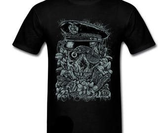 100% cotton t-shirt personalized custom good military high quolity fitness weights Gym Bodybuilding Custom Big Original