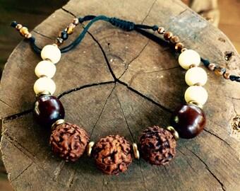beach bracelet for men