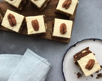 Cake Friday Monthly Subscription - cake by post - cake subscription - subscription box - edible gifts - cake friday - office treats