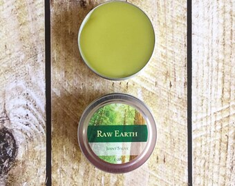 Joint Salve, Sore Muscle, Joint Pain, Period Cramps, Arthritis Salve, Pain Relief, Arthritis Cream, Pain Salve, Chemo Radiation, Pain Cream