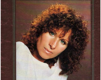 Sheet Music – Coming In and Out of Your Life – Barbra Streisand – Piano, Vocal and Guitar - Vintage Sheet Music