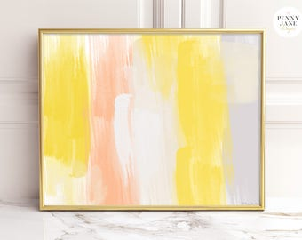 Abstract Art Print, Abstract Wall Decor, Abstract Home Decor Wall Art Print, Printable Abstract Art Print, Abstract Home Decor