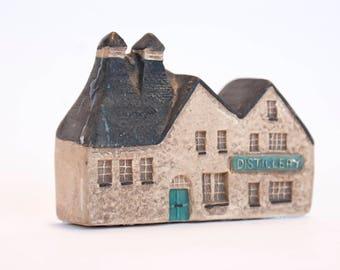 Philip Laureston   Decorative pottery   UK #726
