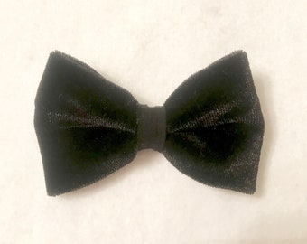 For the boys bow tie