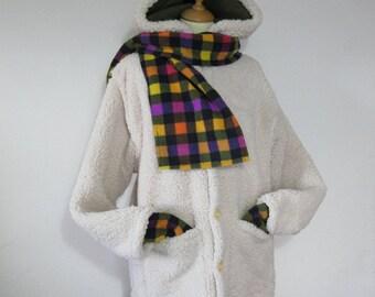 Coats for Women,a warm Winter Jacket or Winter Coat, a Hooded Coat, a Womens Coat, a soft warm coat, long warm jacket