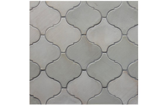 Unusual 16X32 Ceiling Tiles Tiny 18 Inch Floor Tile Shaped 18 X 18 Ceramic Tile 20 X 20 Floor Tile Patterns Youthful 24 X 24 Ceiling Tiles Red3 X 12 Subway Tile Arabesque Tiles Hand Painted Tiles With Arabic Shape