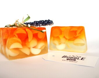 Handmade soap,natural soap,baby soap,natural product,cosmetic,ORGANIC,soap dish,Body Washes & Liquid Soaps,Bath, Beauty