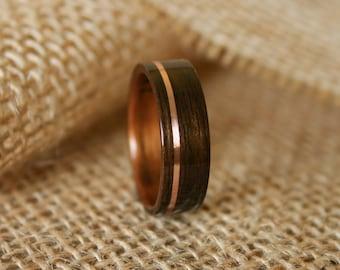 Wooden Wear by ShopWoodenWear on Etsy