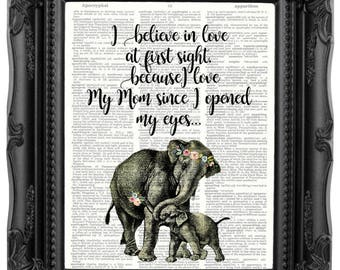Mother Birthday Gift Mother's Day Gift for Mom Birthday gift Mom Gift Mother Daughter Gift Mother of the Bride Gift Mother of the Groom 197
