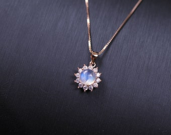 deals jewelry jewellery groupon off half moonstone at
