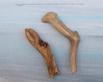 natural raw driftwood sculpture wood art supply1042,1044