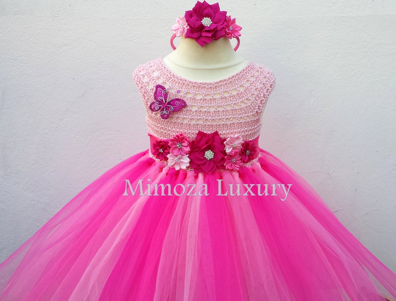 Pinkie pie dress pink birthday dress my little pony dress pinkie pinkie pie dress pink birthday dress my little pony dress pinkie pie tutu dress pinkie pie princess dress pinkie pie tutu dress mightylinksfo Gallery